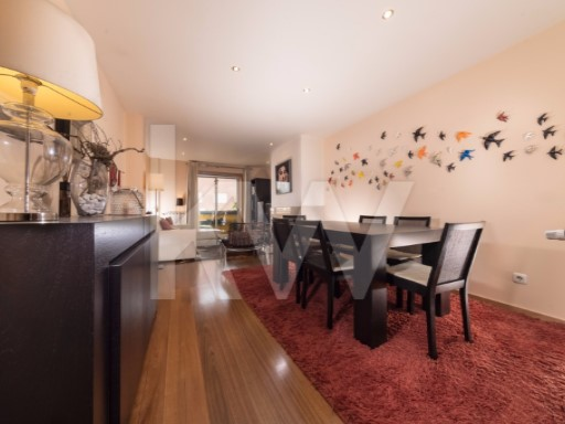 Apartment › Braga | 3 Bedrooms | 2WC