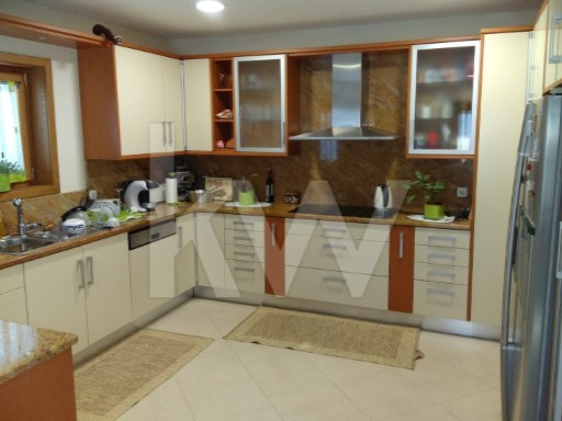 House › Vila Nova de Gaia | 3 Bedrooms | 4WC