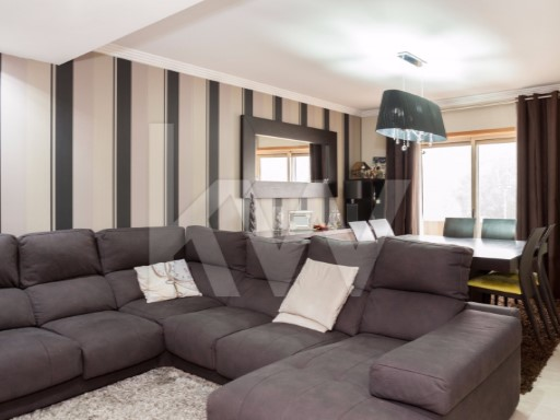 Apartment › Trofa | 3 Bedrooms
