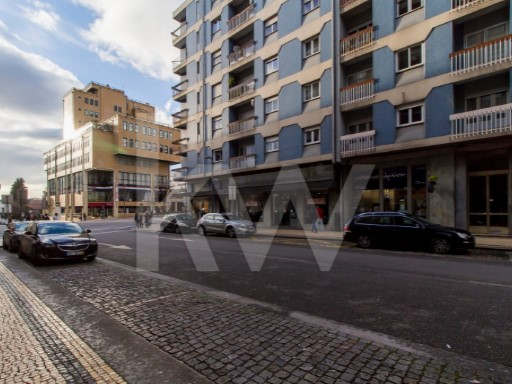 Apartment › Braga | 3 Bedrooms