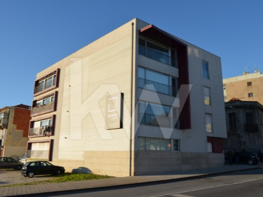 Apartment › Porto | 3 Bedrooms