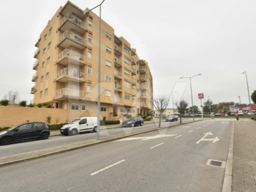 Apartment › Valongo | 2 Bedrooms