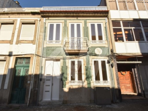 Apartment › Porto | 0 Bedrooms