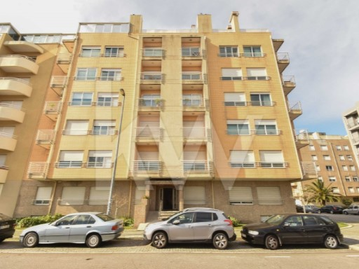 Apartment › Maia | 3 Bedrooms + 1 Interior Bedroom