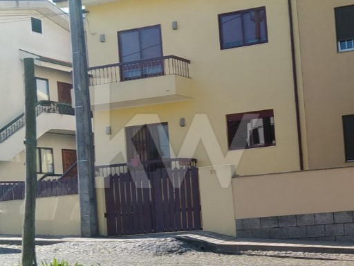 House › Gondomar | 3 Bedrooms