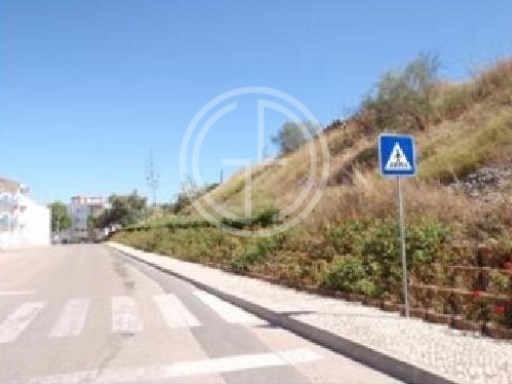 Land › Silves |