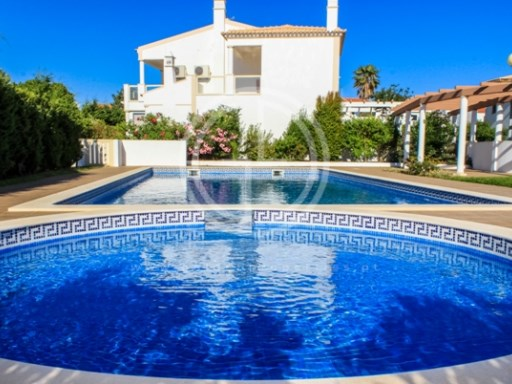 House › Albufeira | 2 Bedrooms | 1WC