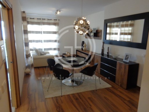 3 bedroom apartment for sale in Portimão | 3 Bedrooms | 1WC