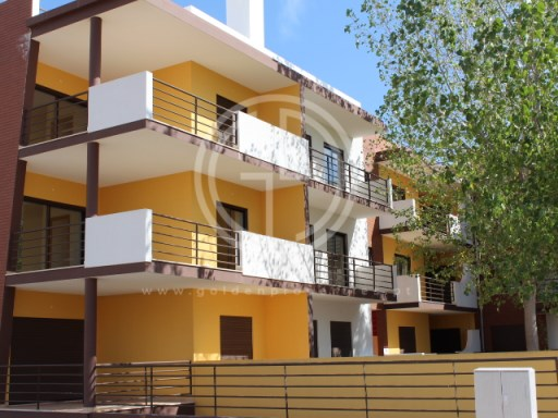 Sale Apartment in Silves | 2 Bedrooms | 2WC