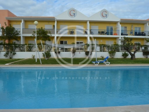 2 bedroom apartment for rent in Galé, Albufeira | 2 Bedrooms | 2WC