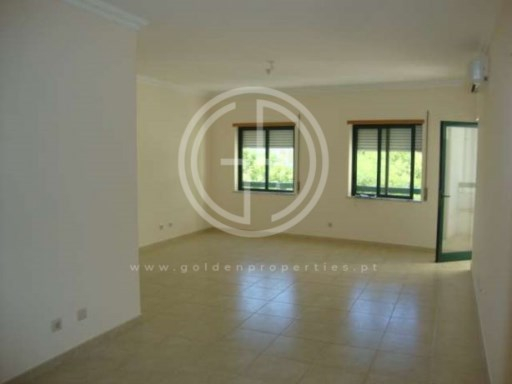 Three bed apartment- Faro | 3 Bedrooms | 2WC