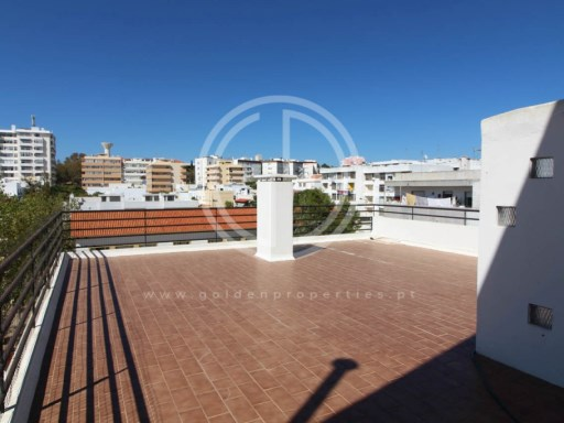 Great Opportunity!! Five bed apartment- Faro | 5 Bedrooms | 3WC