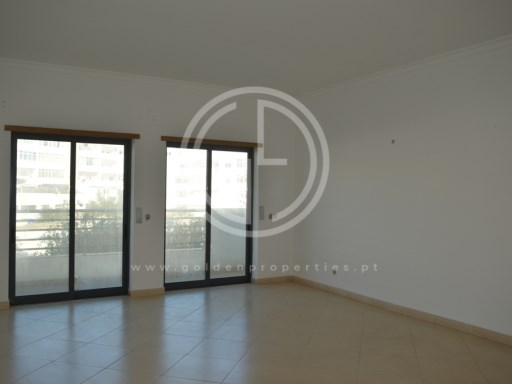 New, two bedroom apartment- Olhão | 3 Pièces | 1WC