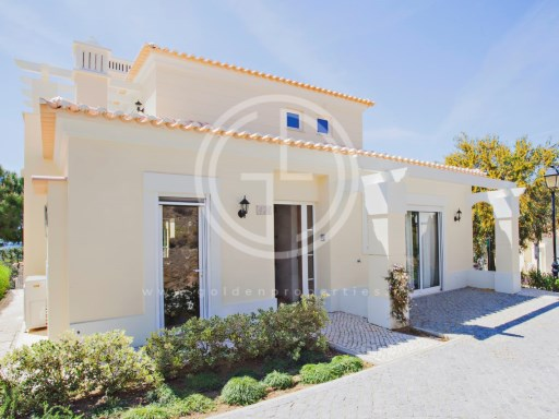 Fabulous, three bedroom villa- Castro Marim | 4 Pièces | 2WC