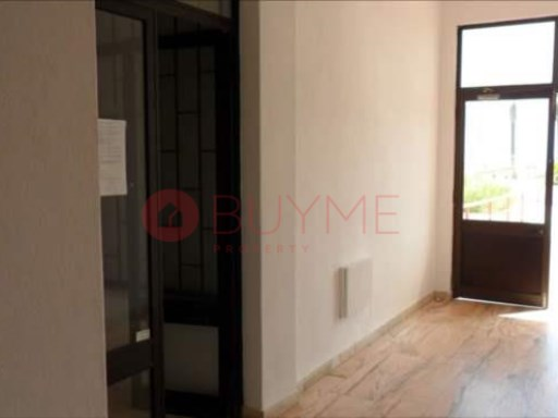 Shop for sale in Quarteira |