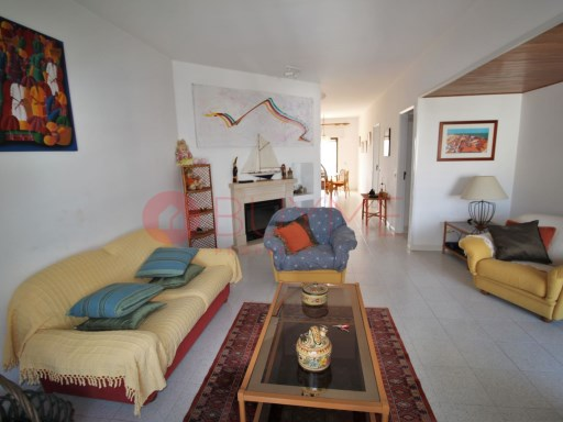 Apartment › Loulé | 3 Bedrooms | 3WC