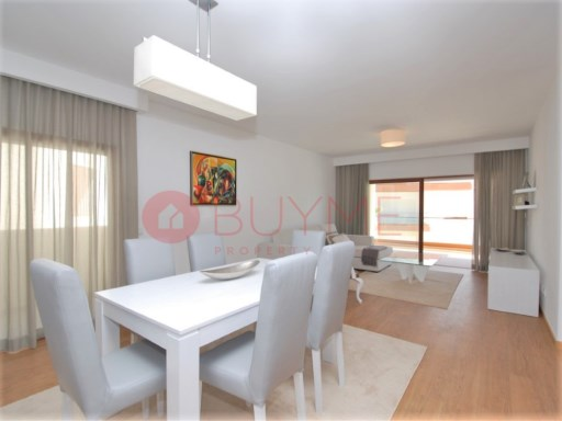 New apartment in Portimao from € 345,000 | 4 Bedrooms | 3WC
