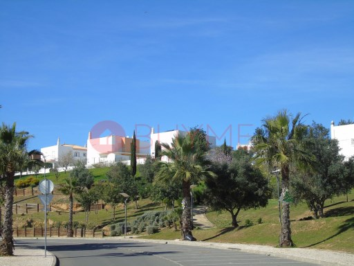 Ground Albufeira |
