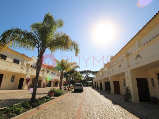 Villa -Almancil | 3 Bedrooms | 3WC