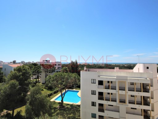 Apartment for sale  | 3 Bedrooms | 2WC