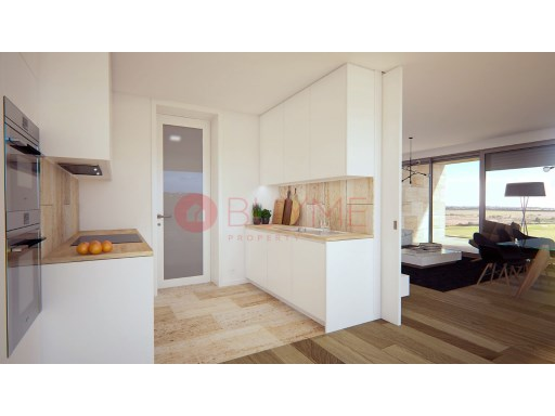 Apartment for sale-Laguna Village-Vilamoura | 2 Bedrooms | 2WC