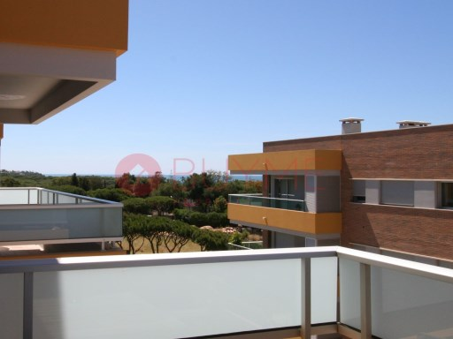 T2 Algarve for sale | 2 Bedrooms