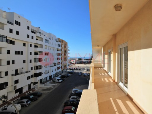 Excellent apartment next to the beach   | 2 Bedrooms | 2WC