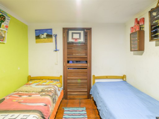 Apartment › Lisboa |