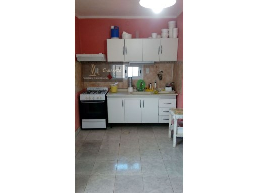 VENDE CASA Bº OSCAR SMITH  | 2 Dormitorios | 2WC