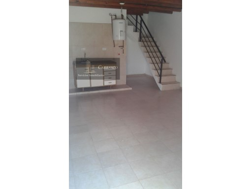 Apartment › Capital | 1 Bedroom | 1WC