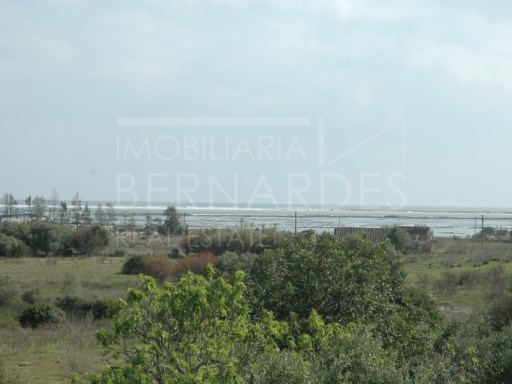 Mixed Land › Tavira |