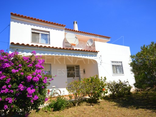 House 4 bedrooms With sea view Tavira Ria Formosa | 4 Bedrooms | 3WC