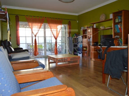 3 bedroom villa in Olhao | 3 Bedrooms | 3WC