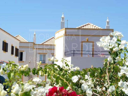 Location vacances village-le parc naturel de Ria Formosa |