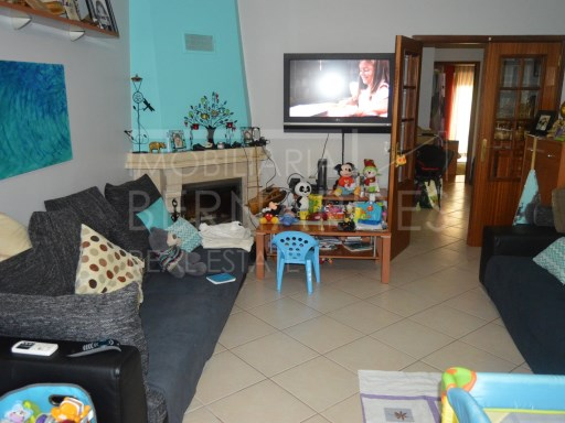 Apartment 3 bedrooms in Olhao, quiet area | 3 Bedrooms | 2WC