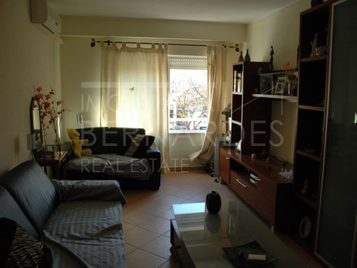 Apartment For Sale-Olhao | 2 Bedrooms | 1WC