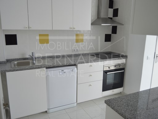 3 bedroom apartment fully renovated | 3 Bedrooms | 2WC
