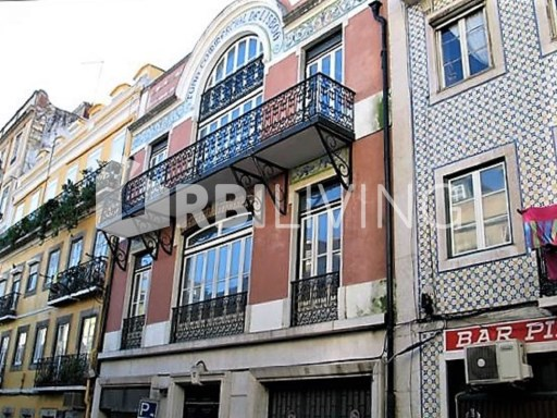 Ritz Club - Lisboa - Urbiliving (2)%2/6