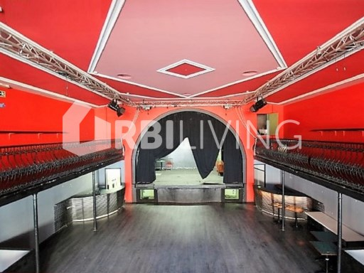 Ritz Club - Lisboa - Urbiliving (4)%3/6