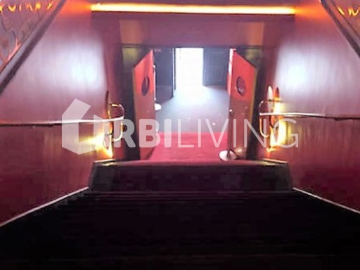 Ritz Club - Lisboa - Urbiliving (6)%6/6