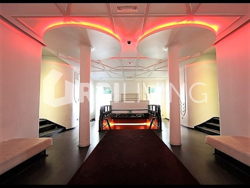 Ritz Club - Lisboa - Urbiliving (3)%4/6