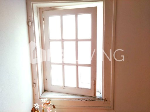 Apartment 1+1 Bedrooms - Alfama - Lisboa - Urbiliving 2%10/10