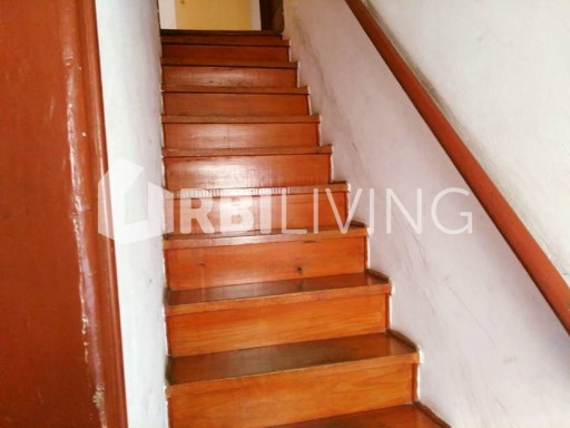 Apartment 1+1 Bedrooms - Alfama - Lisboa - Urbiliving 1%3/10