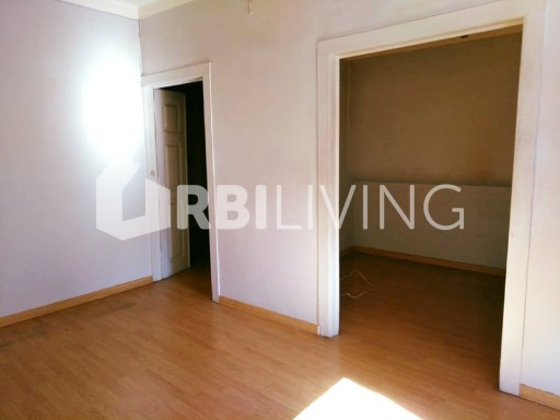 Apartment 1+1 Bedrooms - Alfama - Lisboa - Urbiliving 5%6/10