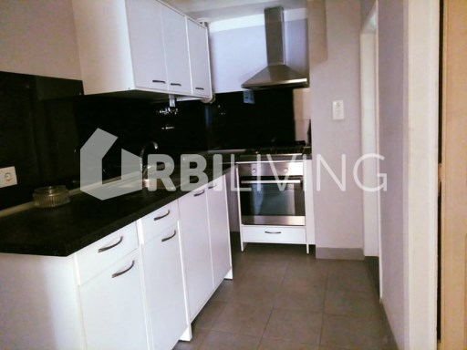Apartment T1+1 - Alfama - Lisboa - Urbiliving 8%7/10