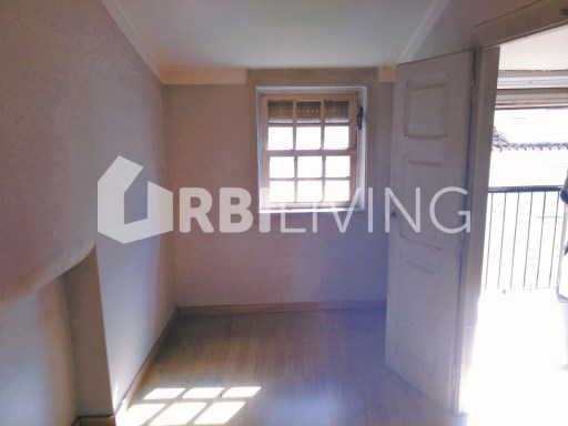 Apartment T1+1 - Alfama - Lisboa - Urbiliving 16%4/10
