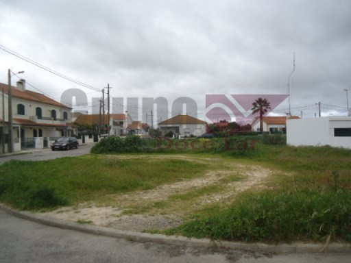 Plot of urban land with 445m ² in Hair-Bush |