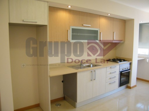 Apartment › Moita | 1 Bedroom | 1WC