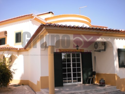 Villa 7 Rooms in the bushes-EXCELLENT PROPERTY | 6 Bedrooms | 2WC