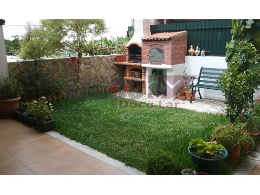House 2 bedrooms +1 Pinhal de Frades | 2 Bedrooms | 2WC